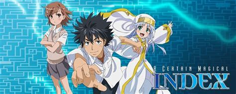 a certain magical index there s going to be a on x a certain magical index