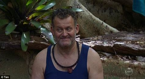 Paul Burrell Give It A Rest by Oldfield Is Keeping Two Sons Foreskins