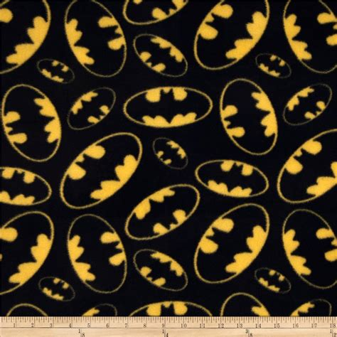batman wallpaper material design batman symbol free download clip art free clip art