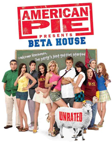 watch american pie beta house american pie presents beta house watch streaming movies free movies download