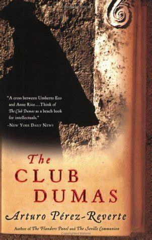 el club dumas arturo perez reverte epub pdf descargar gratis mysterious books about mysterious books are awesomely meta huffpost