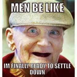 Old Guy Memes - 24 most funniest ever old man meme pictures on the internet