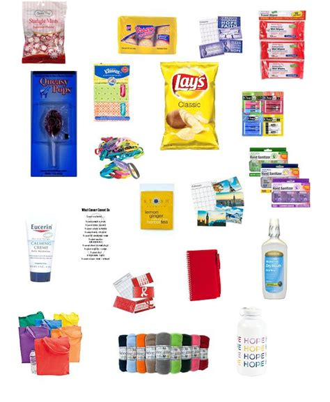 comfort items for chemo patients best 20 chemotherapy gifts ideas on pinterest