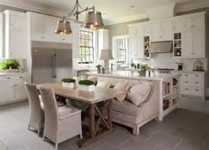 Eat In Kitchen Islands Eat In Kitchen Kitchen Island
