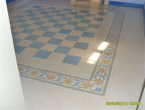 de filippi pavimenti marti pavimenti lecce spongano pavimenti in graniglia