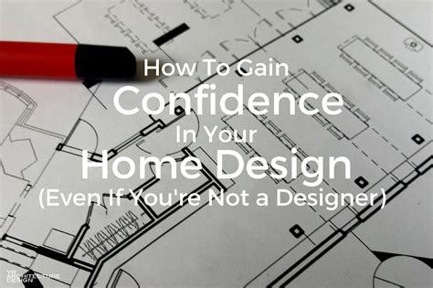 hgtv ultimate home design reviews 100 hgtv ultimate home design reviews hgtv design