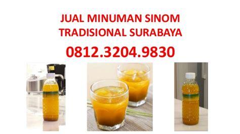Harga Minuman Kesehatan by Suplier Minuman Herbal Sinom Dengan Manfaat Kesehatan Dan