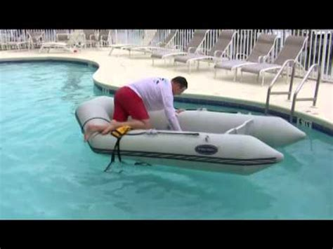 boarding ladder for inflatable boat inflatable boat boarding ladder funnycat tv