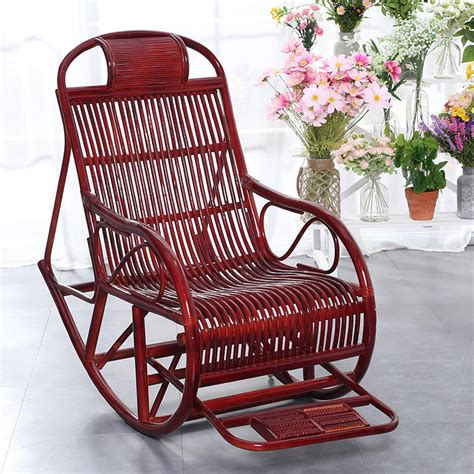 der stuhl beim frauenarzt rattan stuhl beim erwachsenen schaukelstuhl stuhl stuhl