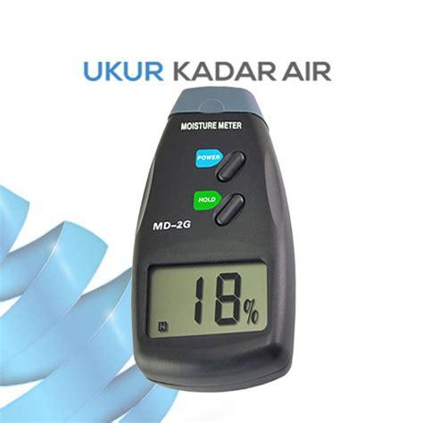 Tester Kadar Air Pada Kayu Wood Moisture Meter Dekko Ft 7928 alat pengukur kadar air kayu portabel wood moisture meter md 2g