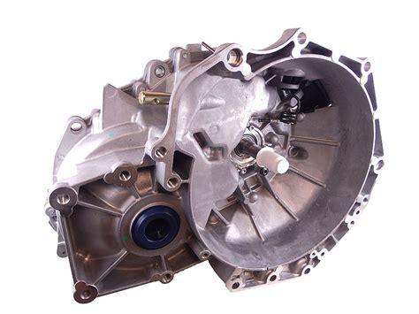 gearbox maptun parts