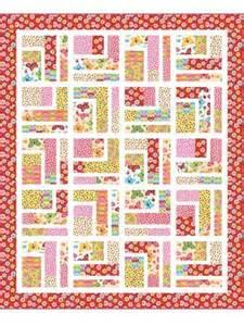 s bundle of 10 quarters quilts patterns
