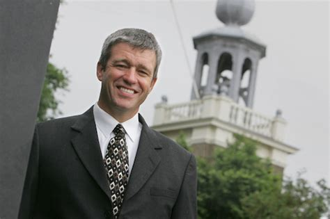 paul as pastor books pastor paul washer on the puritan drive still