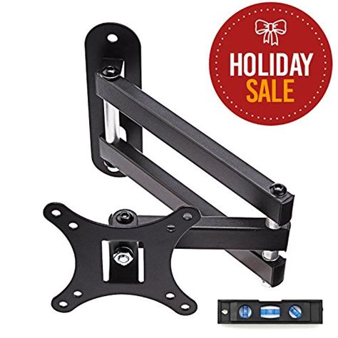 ematic 13 to 27 monitor desk mount mounts pg3 wantitall