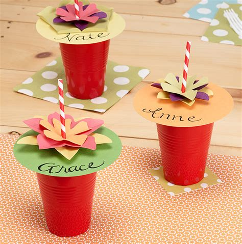 Summer Paper Crafts For - summer paper crafts phpearth