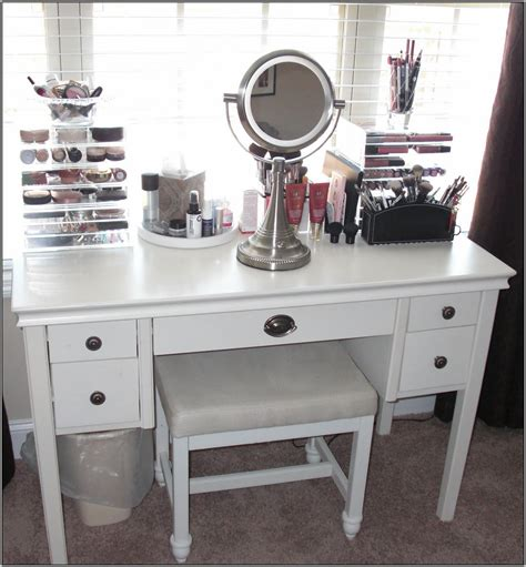 desk with drawers on both sides white desk with drawers on both sides desk home design