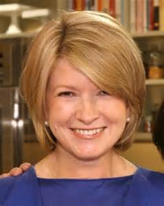 martha stewart haircut best of quot the martha stewart show quot how to instructions