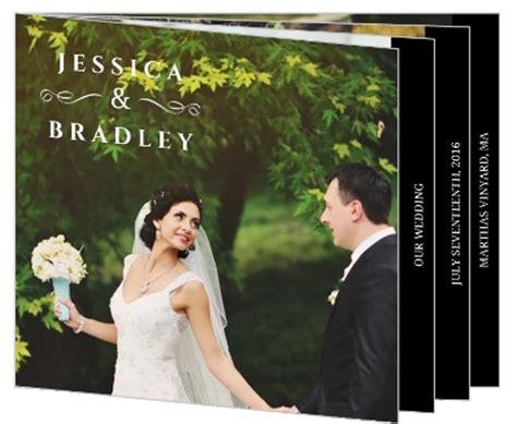 wedding thank you card wording, samples, sayings