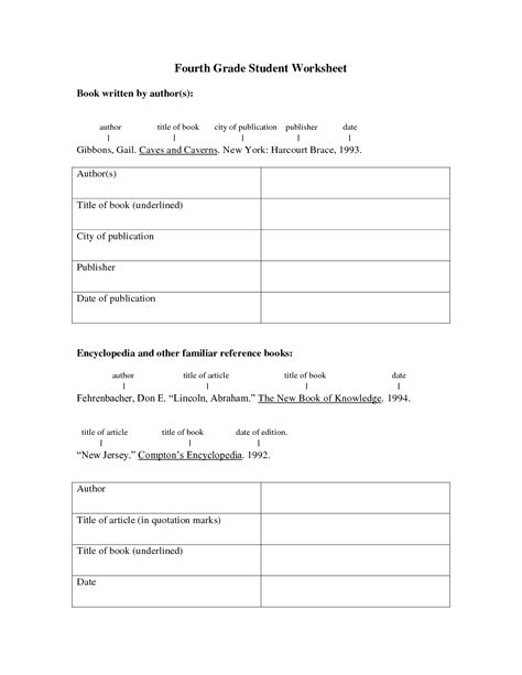 4 Grade Social Studies Worksheets by 13 Best Images Of 1st Grade Social Studies Worksheets
