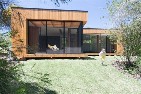 design kit home australia 6 fabulous australian prefab homes