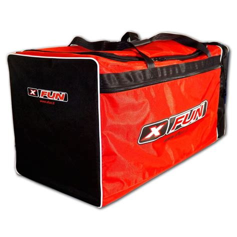 gear bags motocross 100 motocross gear bags fox racing 180 race duffle