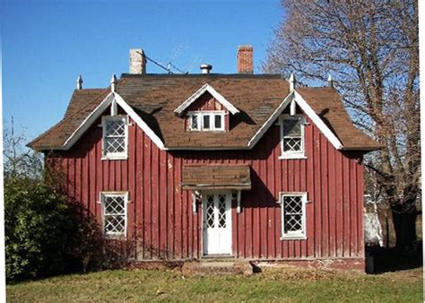 gothic revival homes for sale building movers building dismantlers william gould
