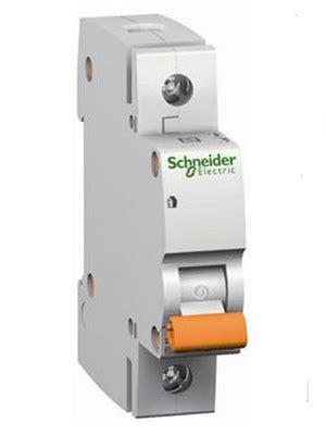 Mcb Schneider 1 Phase 6a 20 A schneider electric 187 product price list 187 merlin gerin