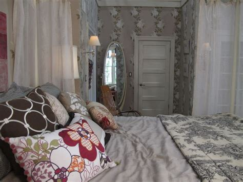 Spencer Hastings Bedroom by 13 Best Images About Spencer S Bedroom On Cool