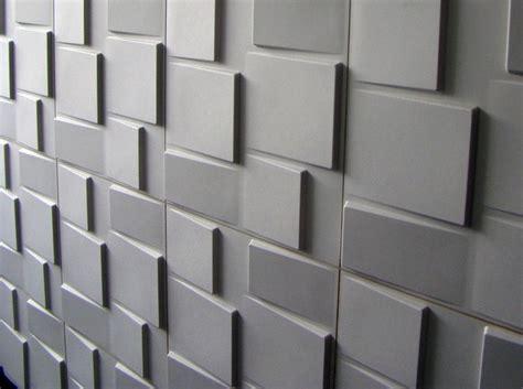 wanddeko paneele badezimmer 3d wandpaneele wandplatten wanddeko rubik 3d paneele