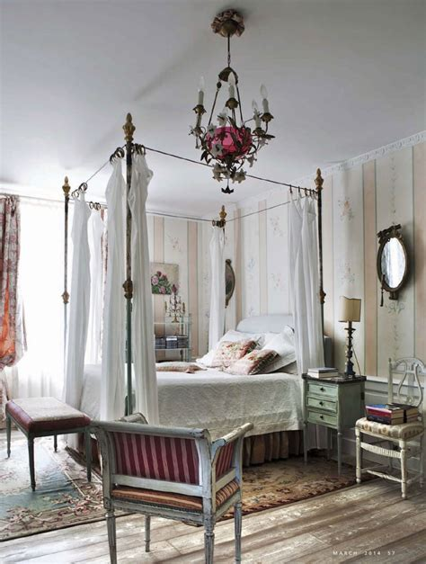 french cottage bedroom french cottage bedroom www imgkid com the image kid