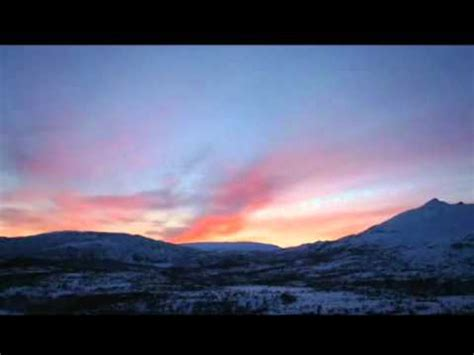 Enya Marcell enya paint the sky with northern lights wmv doovi