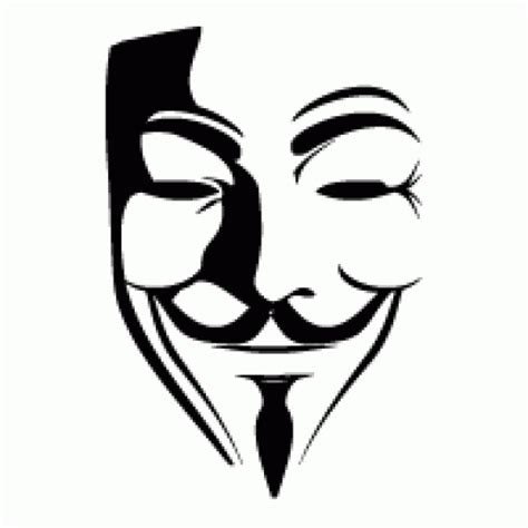 V For Vendetta Coloring Pages by V For Vendetta Mask Coloring Pages