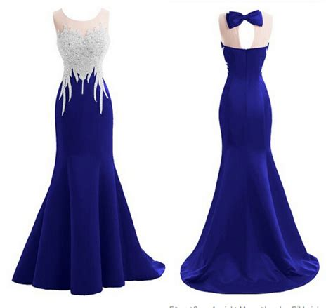 blue beaded dress royal blue sequin prom dress gown and dress gallery