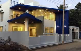 Interior design moreover modern bungalow interior design moreover