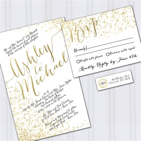 Wedding Invitations Budget by Wedding Invitations On A Budget Gangcraft Net