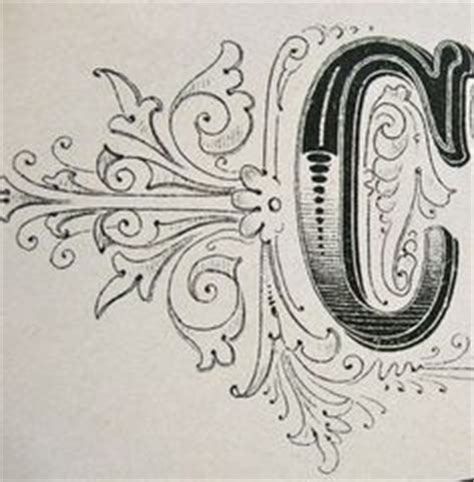 victorian tattoo lettering tattoo lettering designs a letter j woven in with a ying