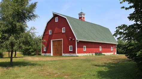 gambrel barn kits gambrel barn kits gambrel barn kits traditional wood barn