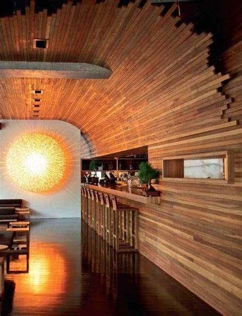design surry hills 125 best images about modern rustic restaurant design on
