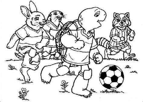 printable coloring pages soccer soccer coloring pages 1 coloring kids