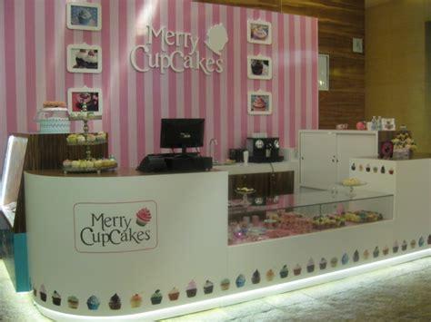 Encantador  Pinturas En Paredes #10: Tiendas-cupcakes-4.jpg