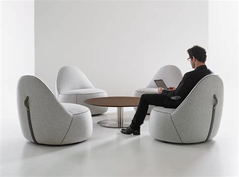 Office Lounge Furniture by How Cal Newport S Work Concept Will Influence Office