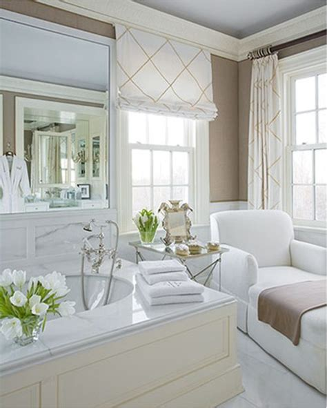 family room window treatment ideas