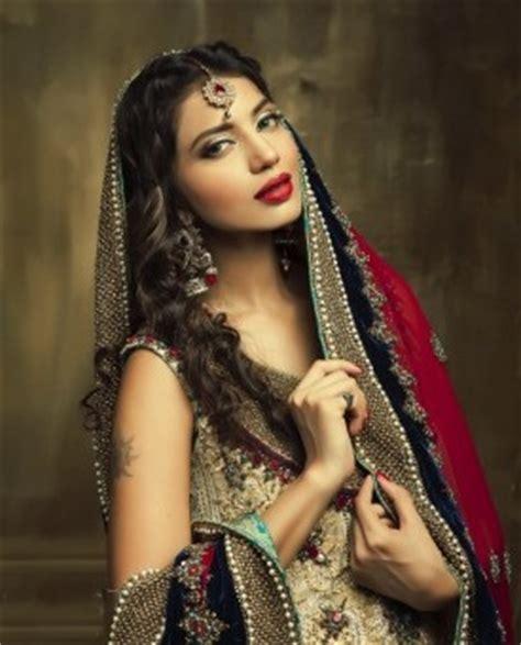 asian bridal makeup and hairstyle shanila u0027s corner