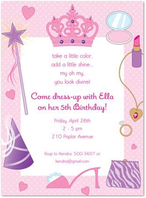 Baby Shower Taglines by 134 Best Images About Birthday Invitations On