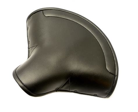 types of bicycle seat covers lycette type seat cover for front saddle