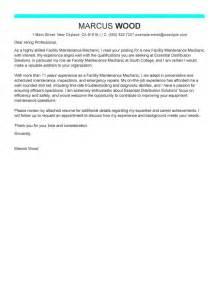 cover letter medical sales representative 3 medical sales representative cover letter