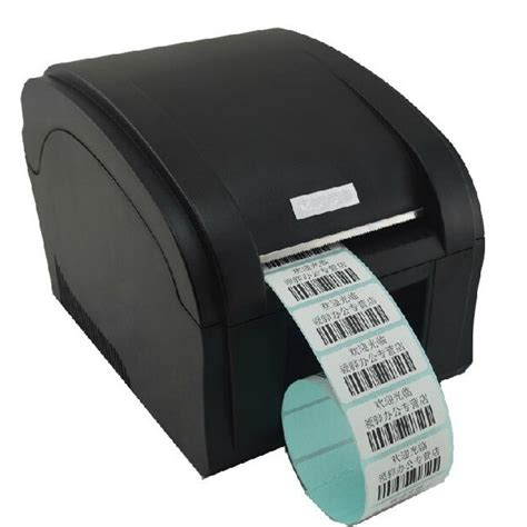 Barcode Printer Barcode Printer barcode printers label barcode printers from the autos post