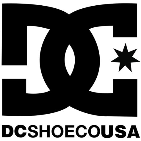 Stiker Sticker I Am Nikon Logo dc shoes logo decal sticker dc shoes logo