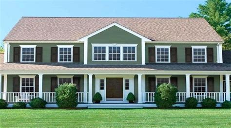 vinyl siding supply house dark red house siding dark red vinyl siding colonial style red house siding