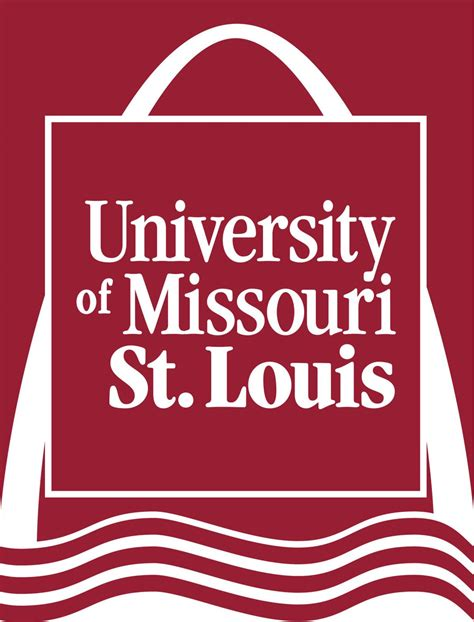 Umsl Vs Mo State Mba by Umsl Will Cut Up To 85 In Cost Cutting Move